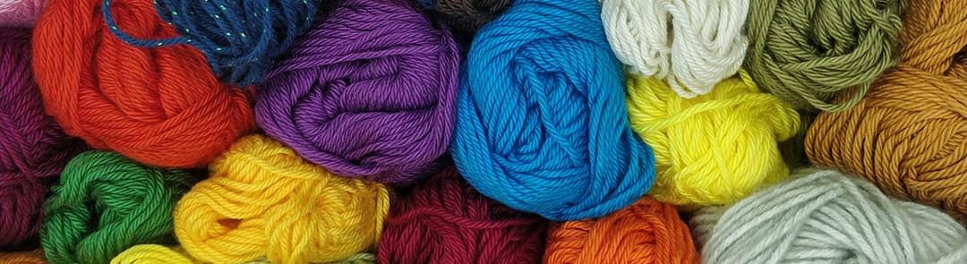 You are currently viewing Bien choisir son fil pour débuter au crochet