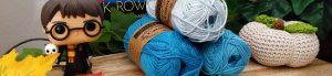 Read more about the article Découvrez le MCAL Patronus, nouveau défi Harry Potter au crochet